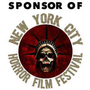 NYC Horror Fest